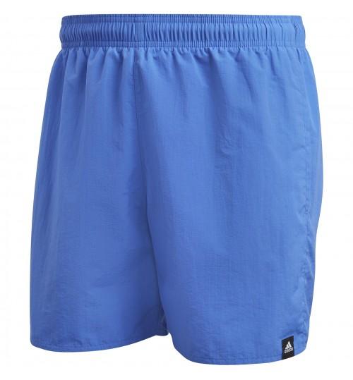 Adidas Solid Shorts