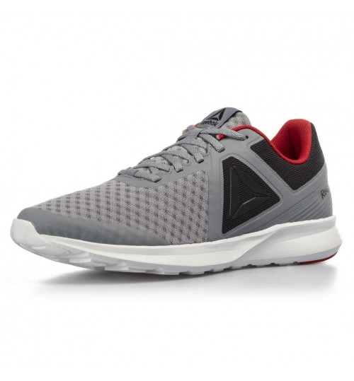 Reebok Speed Breeze №44 - 47