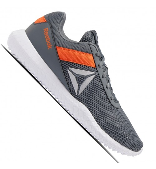 Reebok Flexagon Energy TR №41 - 46