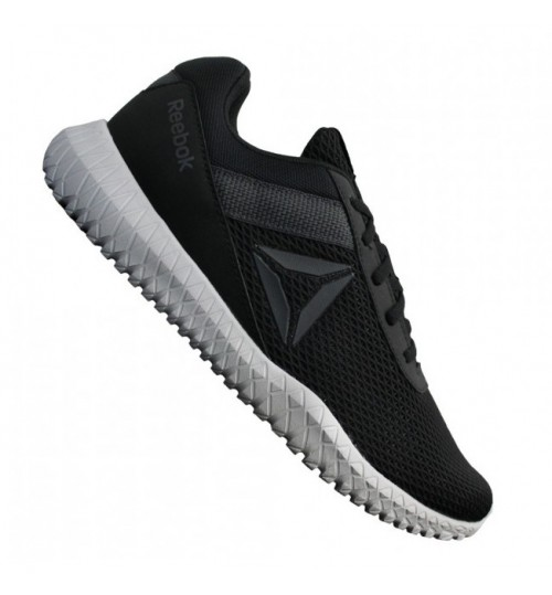 Reebok Flexagon Energy MT №41 - 45.5