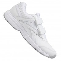 Reebok N Cushion 4.0 №42 - 45.5