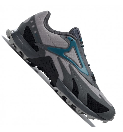 Reebok All Terrain Craze 2 №44.5 и 45