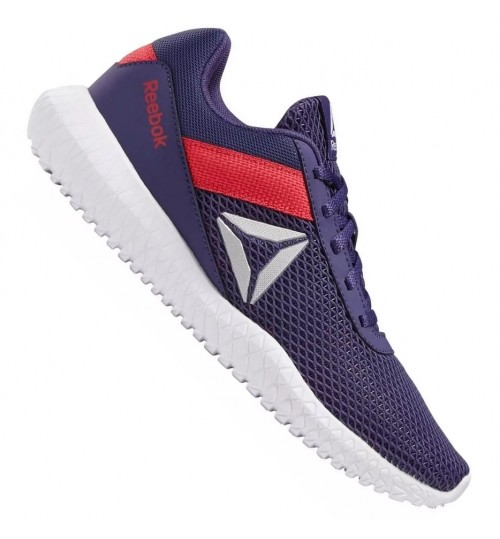 Reebok Flexagon Energy TR №36 - 38