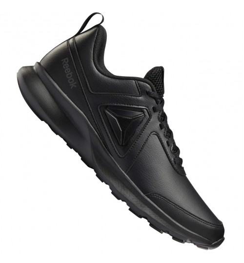 Reebok Quick Motion SL №45.5