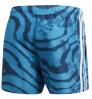 Adidas 3S AOP Shorts