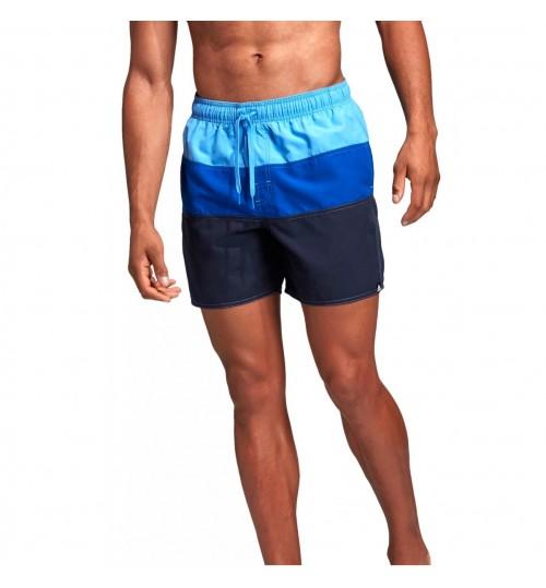 Adidas CB Shorts