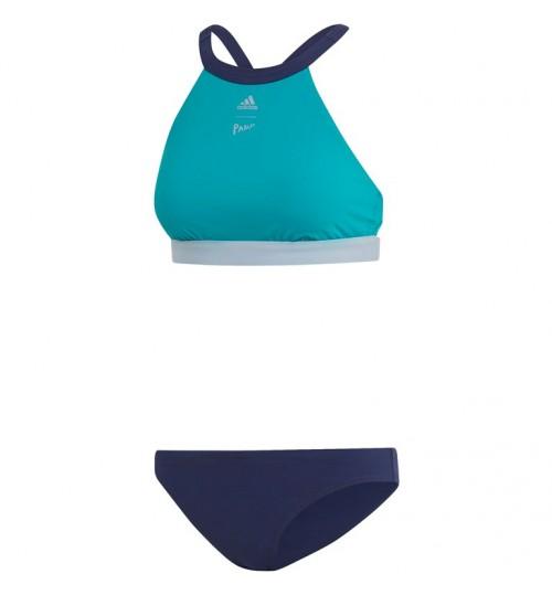 Adidas Parley Beach Bikini