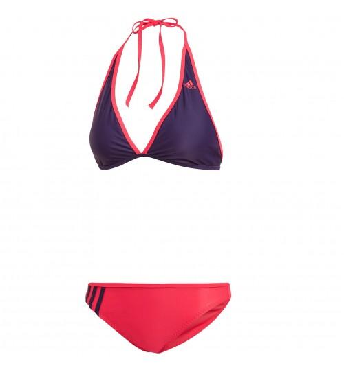 Adidas 3S Beach Bikini