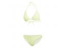 Adidas Solid Beach Bikini