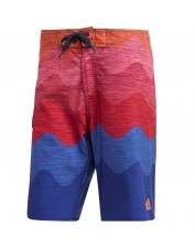 Adidas Wave Shorts
