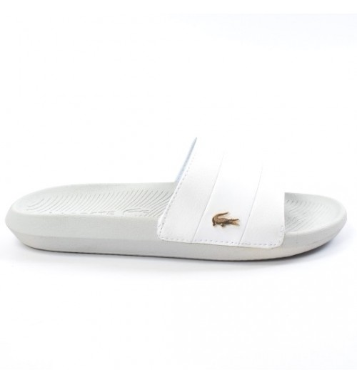 Lacoste Croco Slide №35.5 - 40.5
