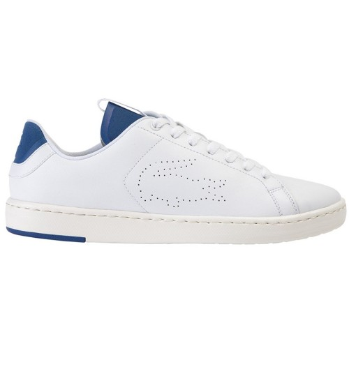 Lacoste Carnaby EVO №40.5 - 46
