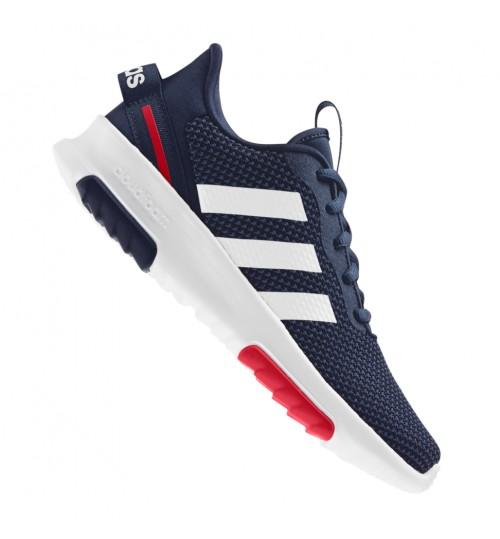 Adidas Racer TR 2.0 №36.2/3
