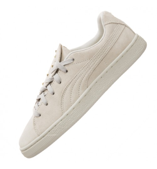Puma Suede Crush Studs №37.5 - 41