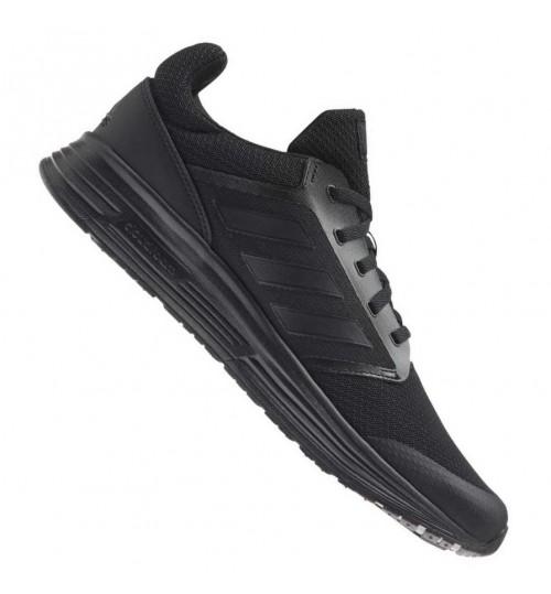 Adidas Galaxy 5 №41 - 45