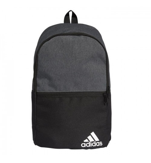 Adidas Daily BP II