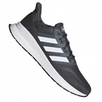 Adidas Runfalcon №44 - 45