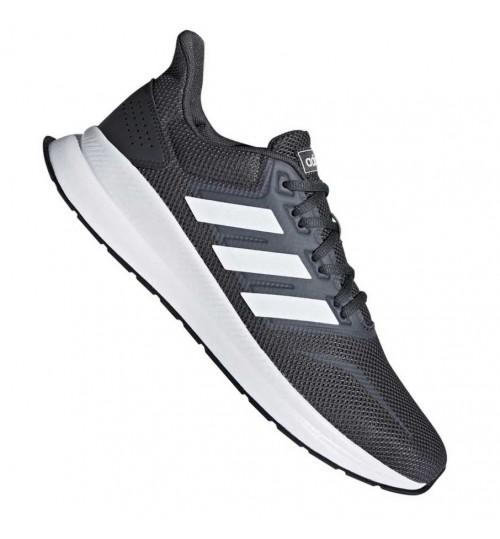 Adidas Runfalcon №43 - 45