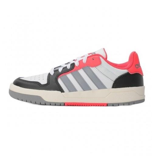Adidas Entrap №36.2/3