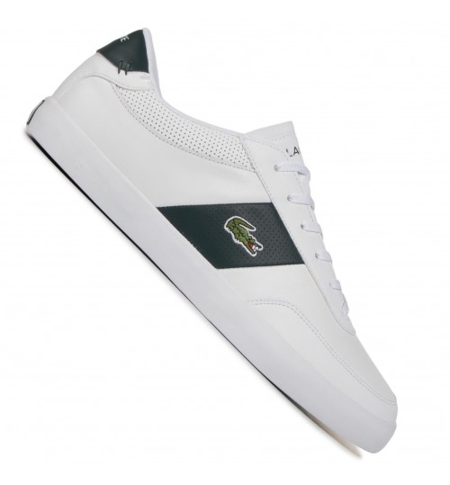 Lacoste Court Master №41 - 46