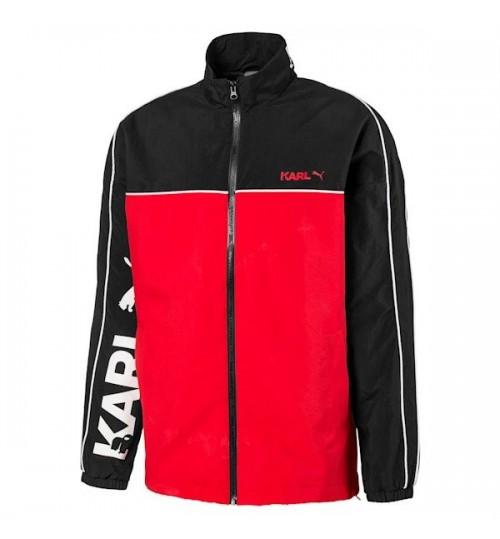 Puma x Karl Lagerfeld Jacket