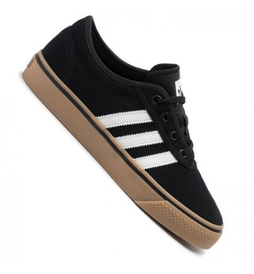 Adidas Adi-Ease №46
