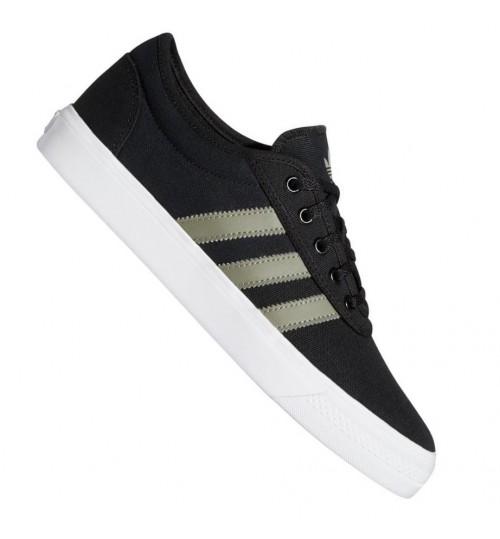 Adidas Adi-Ease №40.5 и 44.2/3