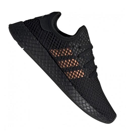 Adidas Deerupt Runner №42.2/3 - 46.2/3