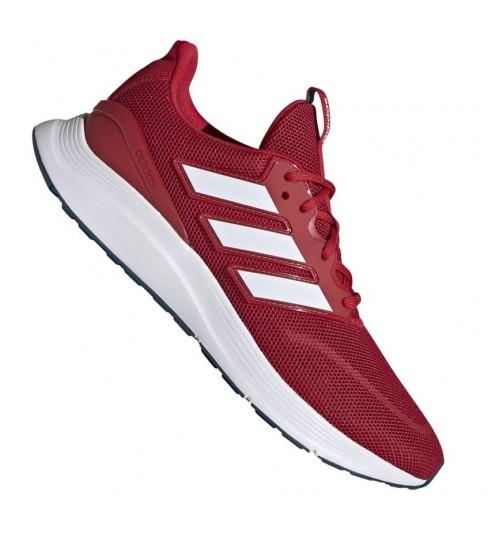 Adidas Energyfalcon №43