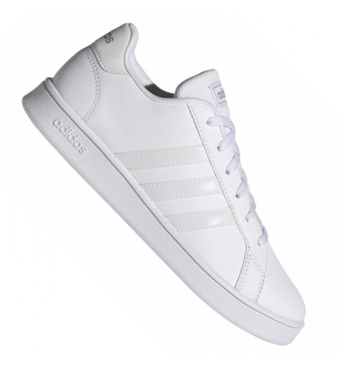 Adidas Grand Court №36.2/3 и 38