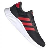 Adidas Lite Racer 2.0 №42.2/3 - 46