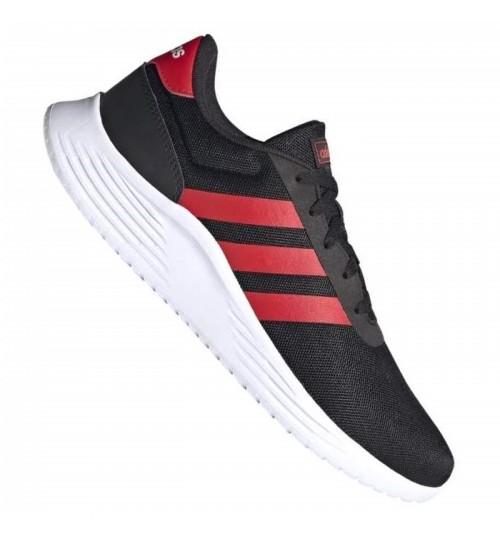 Adidas Lite Racer 2.0 №42 - 46