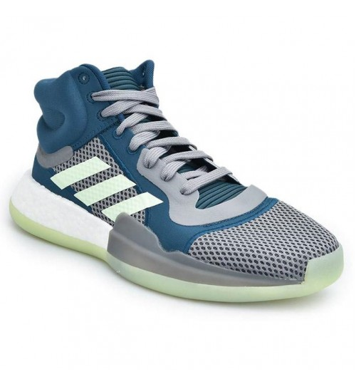 Adidas Marquee BOOST №41 - 46.2/3