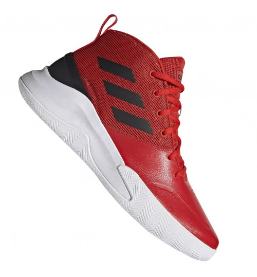 Adidas Own The Game №42.2/3 и 44.2/3