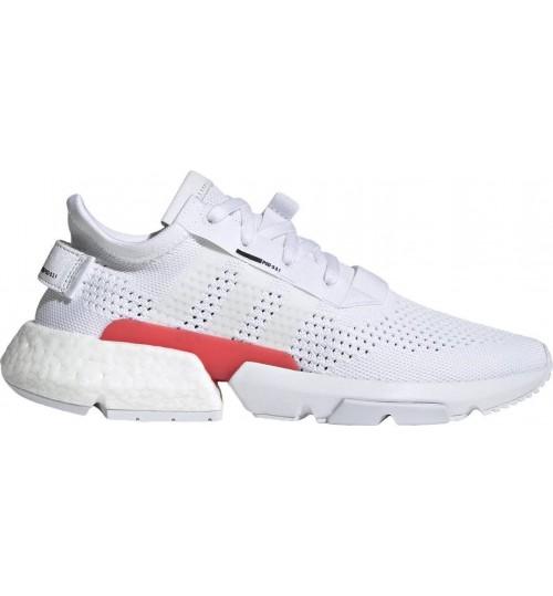 Adidas Pod-S 3.1 BOOST №42.2/3 - 46