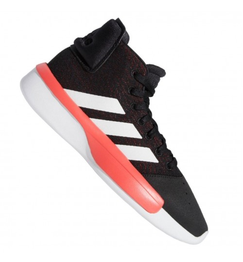 Adidas Pro Adversary №42 - 47