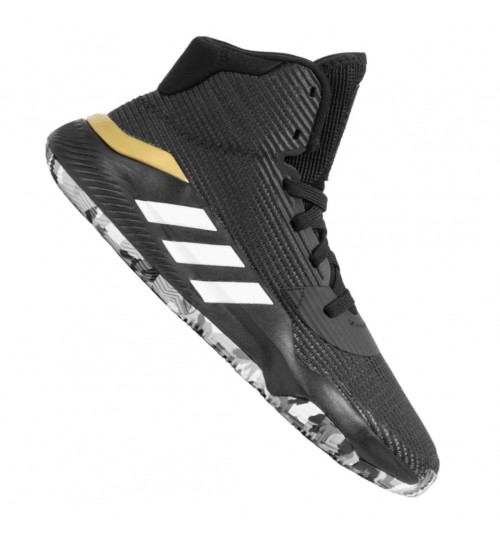 Adidas Pro Bounce №42 - 48