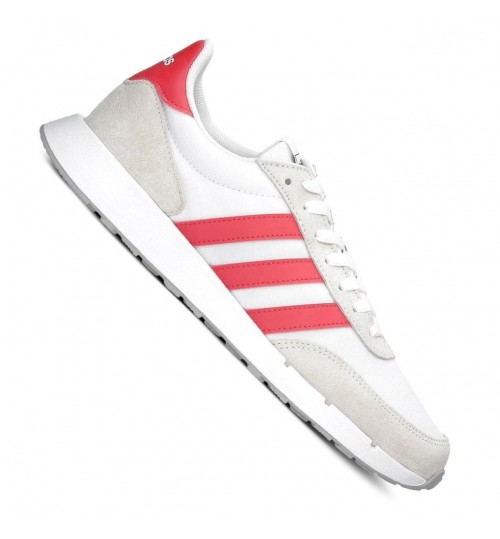 Adidas Run 60S 2.0 №43