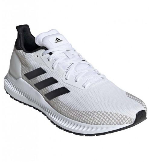 Adidas Solar Blaze №43 - 48