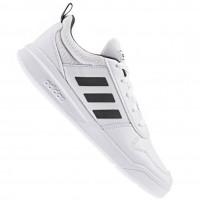 Adidas Tensaur №36.2/3 - 40