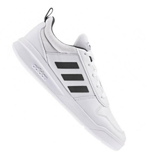 Adidas Tensaur №36.2/3 - 39