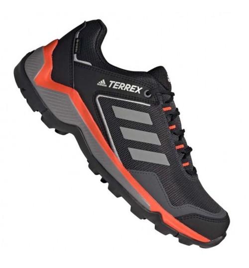 Adidas Terrex Eastrail GORE-TEX №42