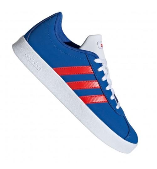 Adidas VL Court 2.0 №36.2/3 - 40