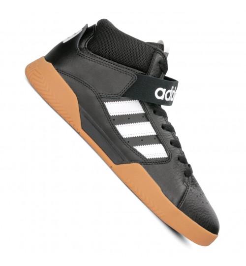 Adidas VRX №42.2/3 - 46
