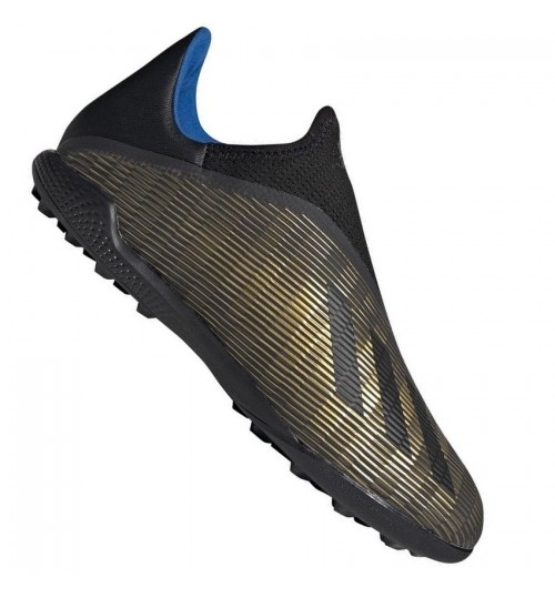 Adidas X 19.3 TF №40 - 47
