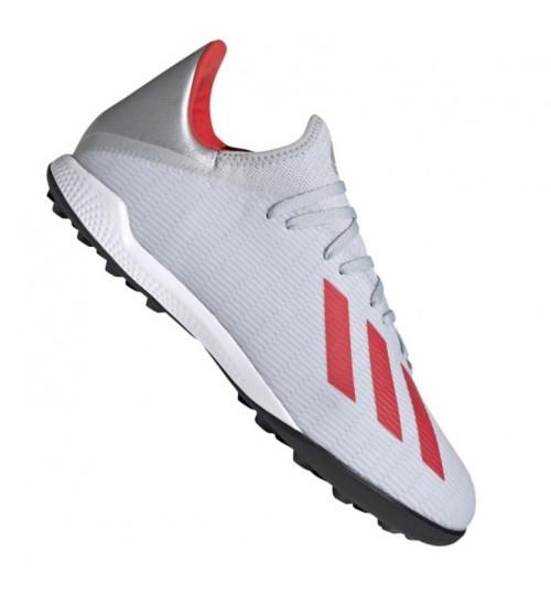 Adidas X 19.3 TF №46 - 48