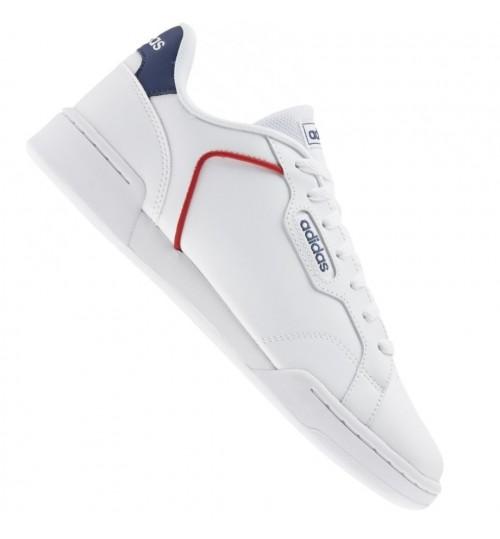 Adidas Roguera №42 - 46.2/3