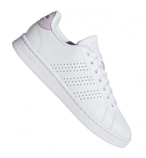 Adidas Advantage №37 - 39.1/3