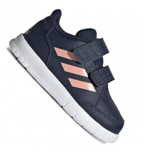 Adidas AltaSport №20 - 27