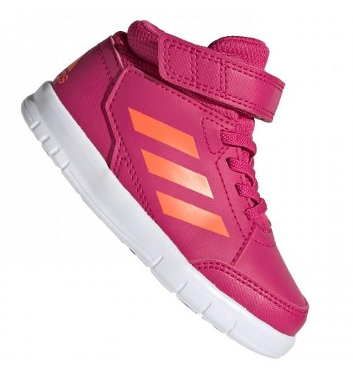 Adidas AltaSport №21 - 25